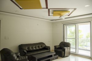 interior designer in bangalore