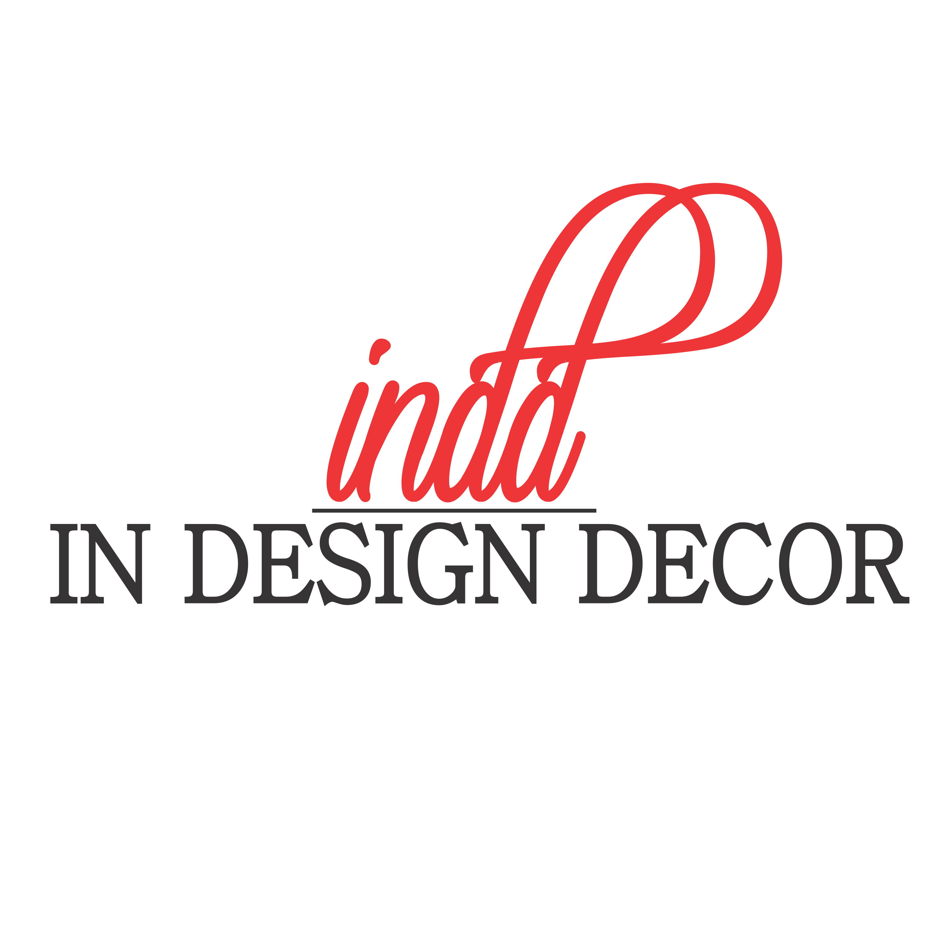 In Design Decor